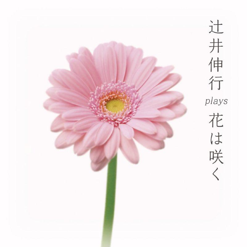 辻井伸行 plays 花は咲く   アイ...